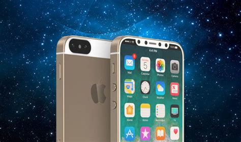 iPhone SE 2 release - Latest image may reveal exciting new design from Apple | Express