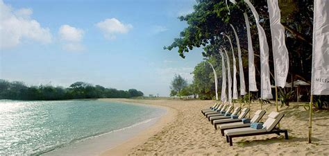 Cheap Flights from Canberra to Bali | Flight Deals for CBR to DPS