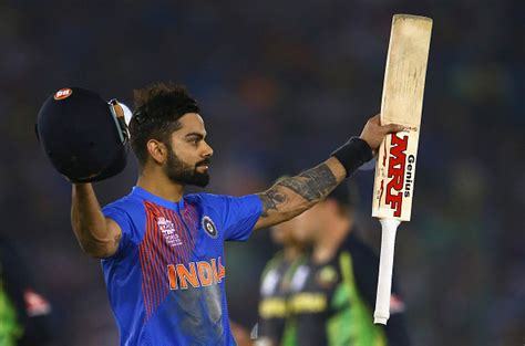 T20 World Cup 2016: West Indies vs India betting preview