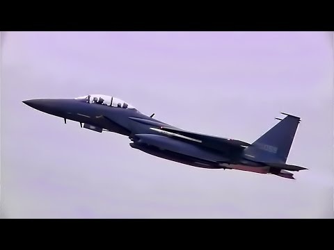 South Korea Fires Taurus as Interest in Standoff Missiles Grows | Defense News: Aviation