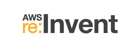 re:Invent 2015 | New Products & Services