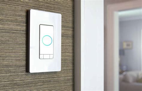 iDevices Instinct, a 4-in-1 HomeKit smart switch that puts