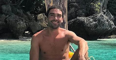 North Carolina teacher missing in Mexico killed by drug cartel member, officials tell family
